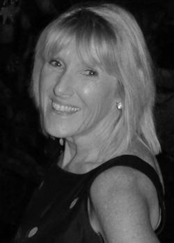 Kim Popplewell